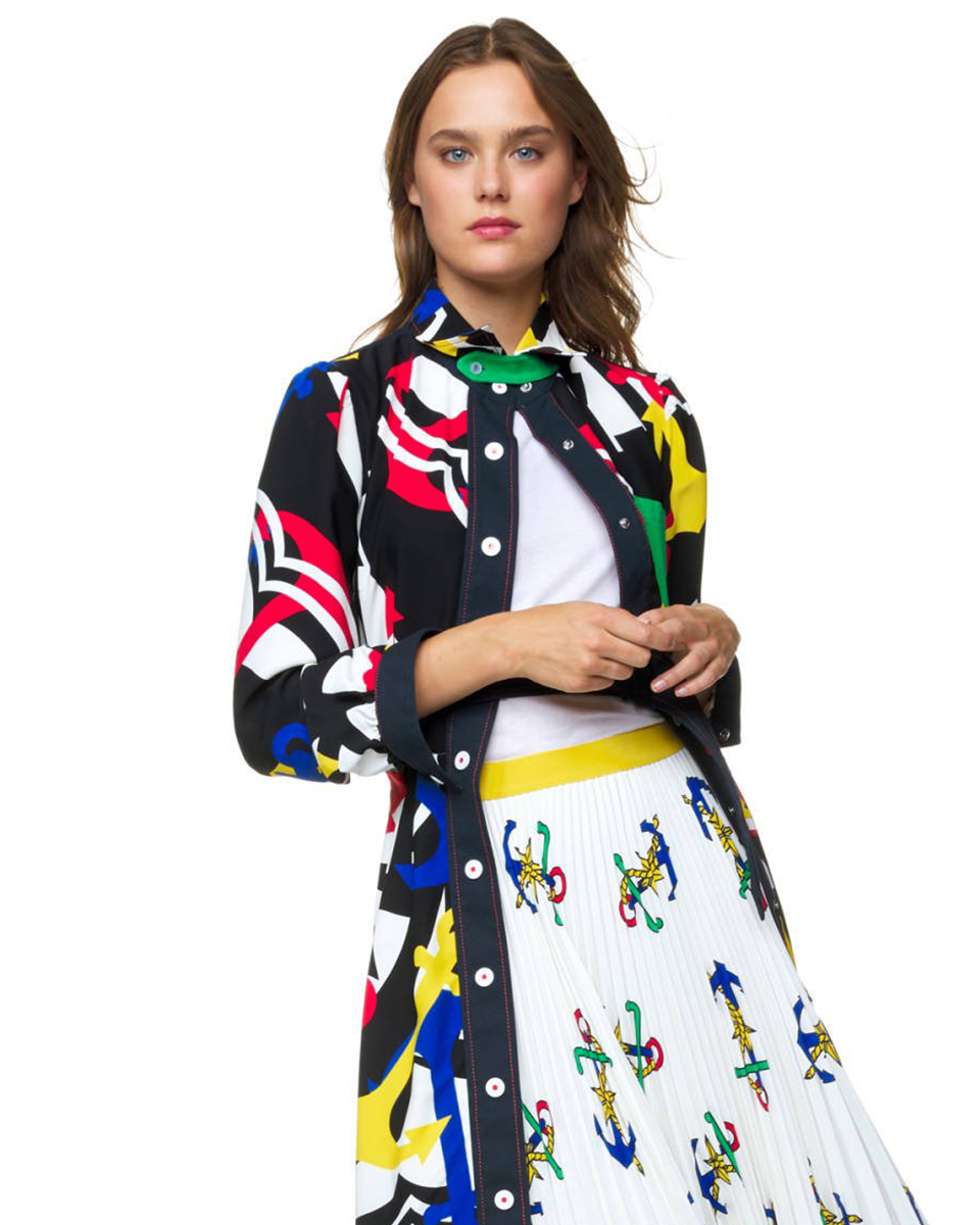 WebseiteOnlineshop United Benetton of offizielle Colors mNvy8n0PwO