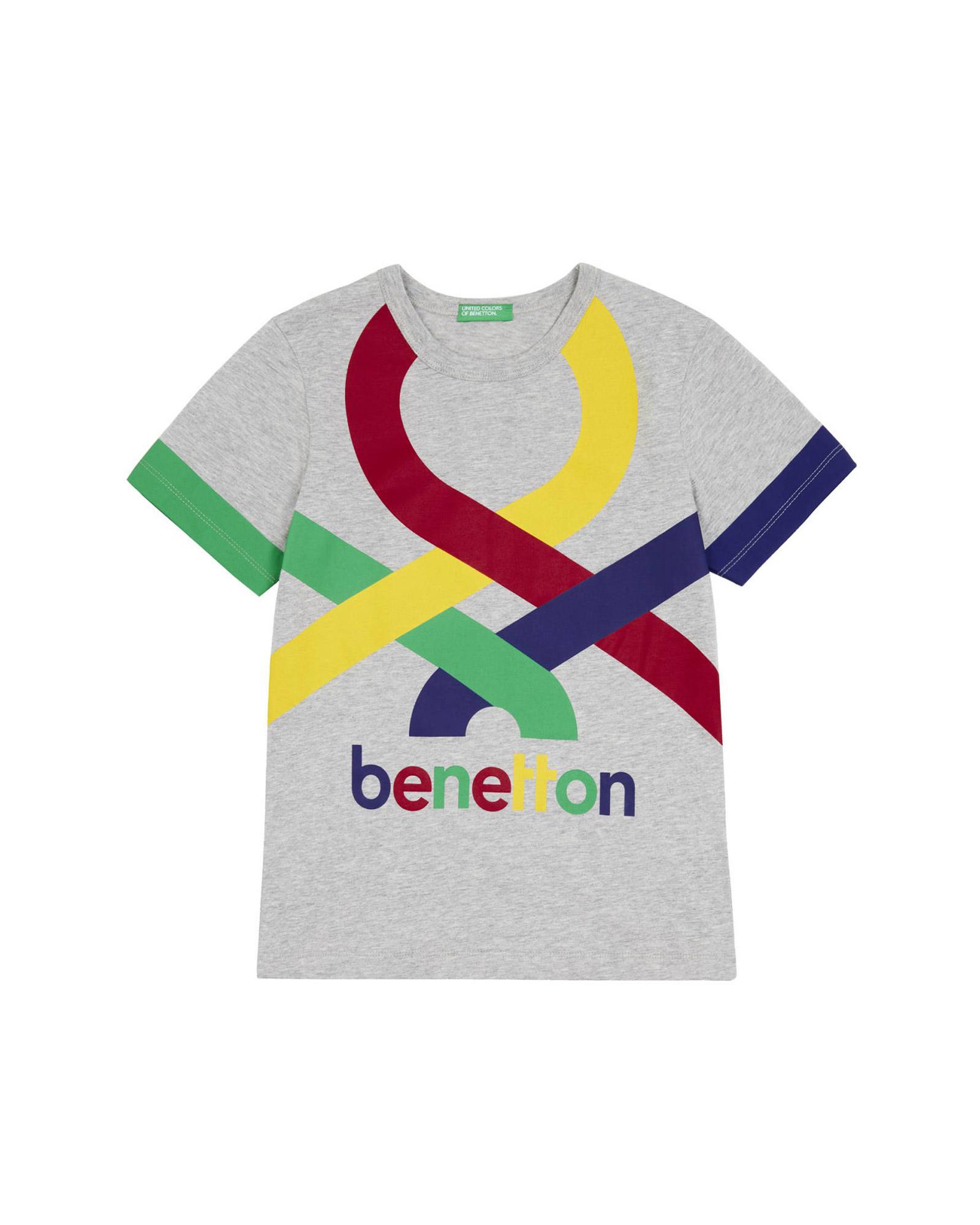 GüNstig Einkaufen Gestreiftes Hemd Jungen 2018 Sommer Kinder-bekleidung Frühling Kleinkind 100% Baumwolle Tops T Jungen Kinder Hemd 3-7y Shirts