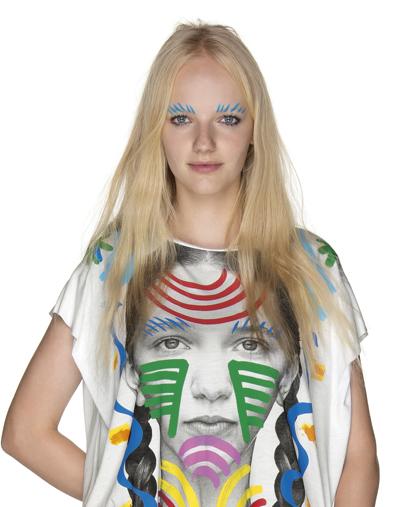 7322916b789a99 United Colors of Benetton - Official Site | Online Shop